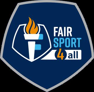 Fair sport for all